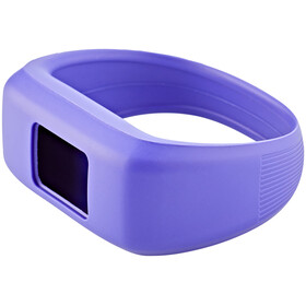 Garmin Vivofit Ersatzarmband Junior purple